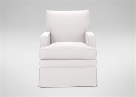 track arm swivel glider chairs chaises