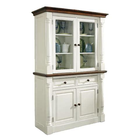 dining room kitchen storage furniture sears