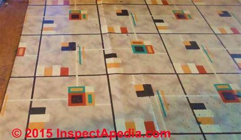 linoleum flooring history linoleum flooring history ingredients properties
