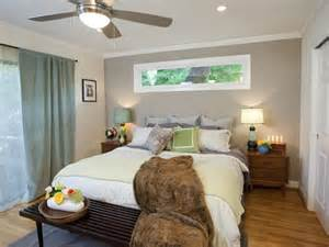 HGTV Property Brothers Bedrooms