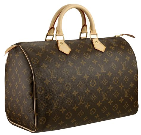 si鑒e louis vuitton louis vuitton the of packing o como hacer sus maletas pasión lujo le