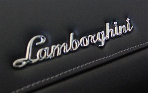 gallardo  cartype