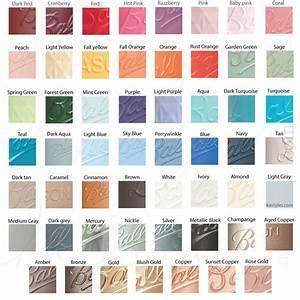 Rust Oleum Vs Valspar Vs Krylon Color Comparison Ka