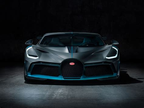 Bugatti Divo 2018, Hd Cars, 4k Wallpapers, Images