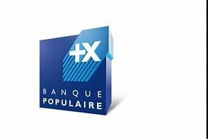 Cheque De Banque Banque Populaire : banque populaire de l 39 ouest dinan ~ Medecine-chirurgie-esthetiques.com Avis de Voitures