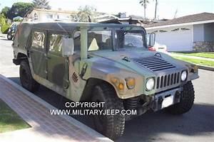 Humvee For Sale : humvee m1097a2 hmmwv for sale ~ Blog.minnesotawildstore.com Haus und Dekorationen