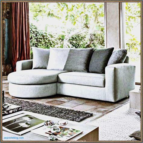 Poltrone Sofa Varese incredibile 4 poltrone e sofa varese e provincia jake