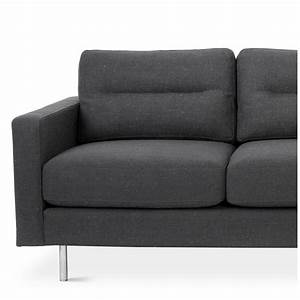 Gus Modern Spencer Sofa Spencer Sofa Reviews Allmodern ...