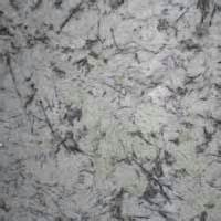 enchanted forest granite kitchendreaming
