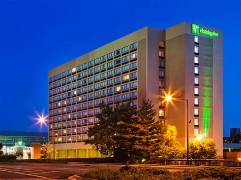 holiday inn knoxville downtown hotel  ihg