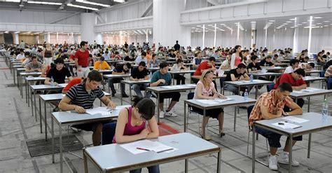 Test Ingresso Ingegneria Meccanica test ingresso ingegneria tutte le informazioni necessarie