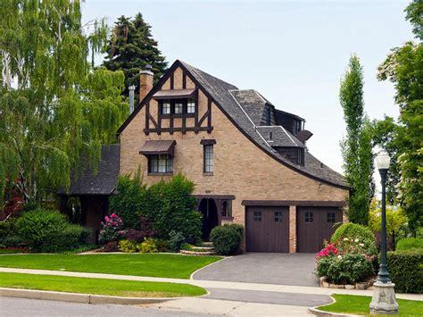 cottage style homes english cottage style house english style architecture cottage style architecture mexzhouse com