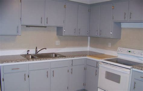 kitchen cabinets and hardware white kitchen cabinets with brushed nickel hardware