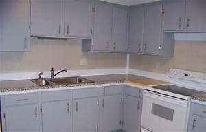 Best Kitchen Cabinet Handles White Kitchen Cabinet
