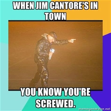 Jim Cantore Memes - hurricane sandy is what this man lives for funny pinterest we studs and jim o rourke