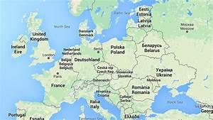 Deutsch Dänisch Google : google maps offline karten auf sd speicher computer bild ~ A.2002-acura-tl-radio.info Haus und Dekorationen