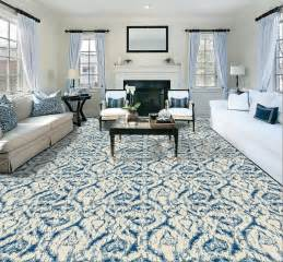 livingroom carpet contemporary carpeting in living room strlux waterfall