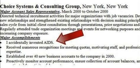 the 22 best resumes any company has received