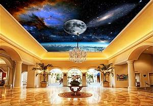 Popular Ceiling Planets-Buy Cheap Ceiling Planets lots ...