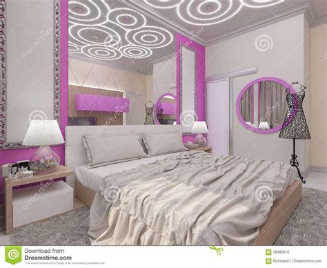chambre pour gar輟n 10 ans chambre a coucher moderne pour fille maison moderne