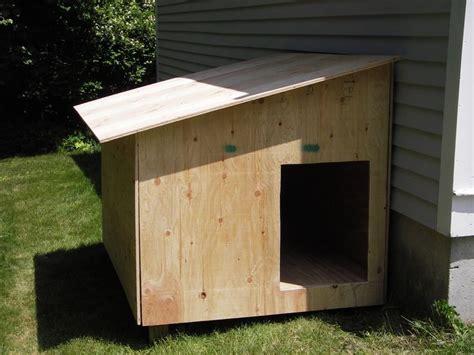 wooden dog kennels ideas  pinterest dog kennels metal dog kennel  dog kennel