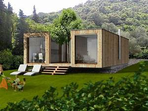 Container Haus Plan : container house montazna hisa ek 007 who else wants simple step by step plans to design and ~ Eleganceandgraceweddings.com Haus und Dekorationen