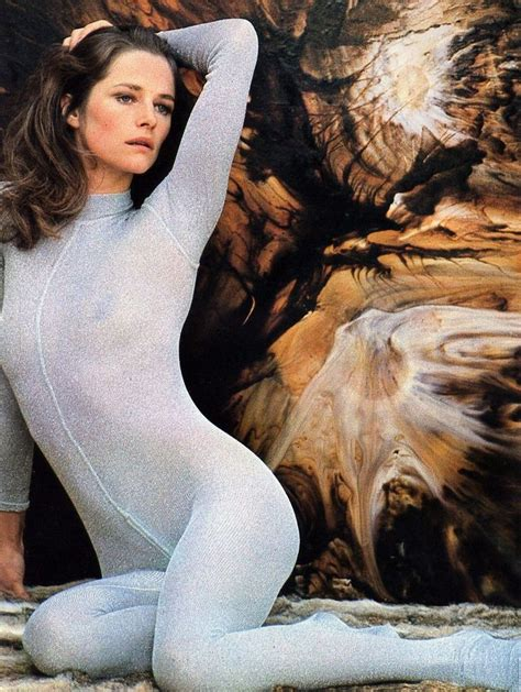 Best Images About Icon Charlotte Rampling On Pinterest