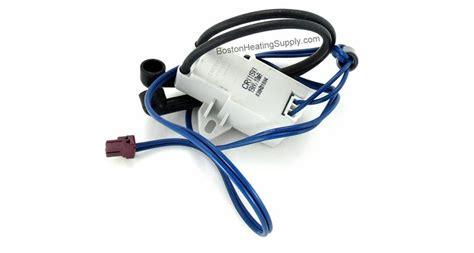 navien 30002475a ignition transformer w wire