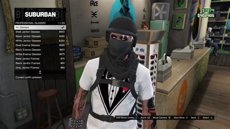 3 Easy Tryhard Outfits Gta 5 Online Youtube