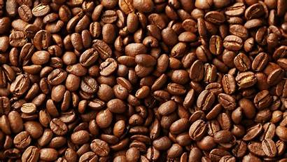 Coffee Backgrounds Wallpapers