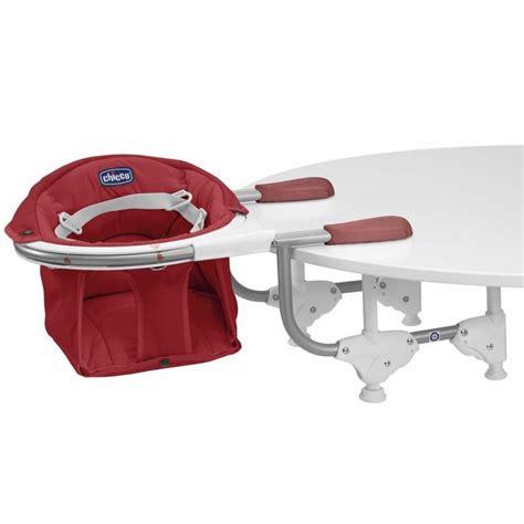 chicco si鑒e de table si 232 ge de table 360 176 chaises hautes si 232 ges de table et