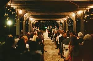 laurita winery wedding ceremony