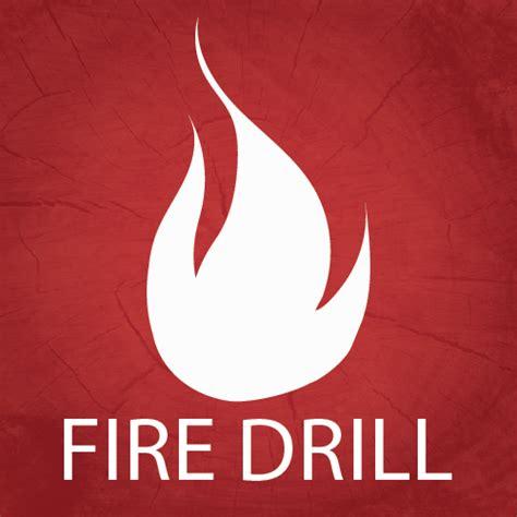Fire Drill (@firedrillmovie) Twitter
