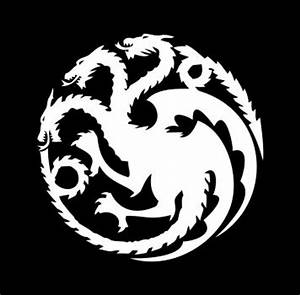 Game of Thrones House Targaryen.jpeg