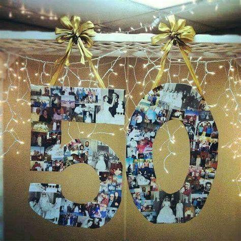 decoration anniversaire  ans