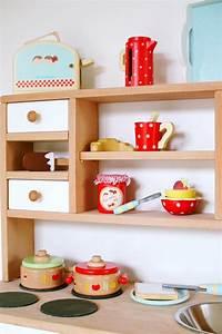 Kinderküche Aus Holz : kinderk che zubeh r aus holz die geschenkidee werbung der blog f r regenbogenfamilien ~ Orissabook.com Haus und Dekorationen