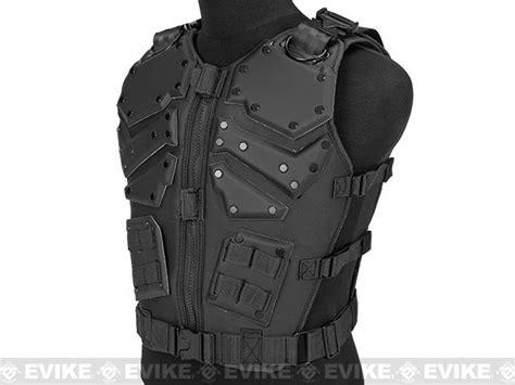25+ Bästa Kevlar Armor Idéerna På Pinterest