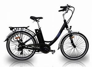 E Bike Damen Günstig : damen e bike test vergleich 2019 unsere bestenliste ~ Jslefanu.com Haus und Dekorationen