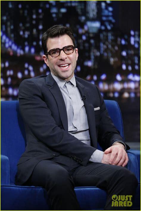 zachary quinto jimmy fallon zachary quinto lucy liu play catchphrase on jimmy