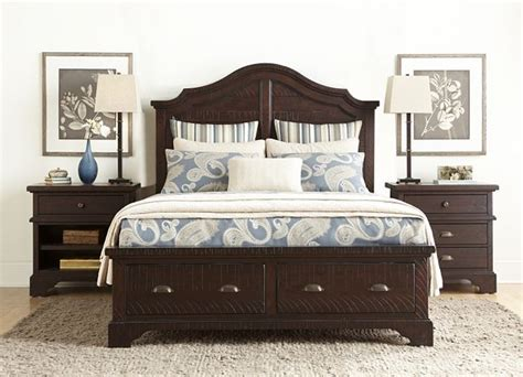 havertys bedroom furniture bedroom furniture havertys photos and