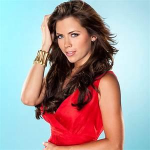 Ximena Duque | adanih.com