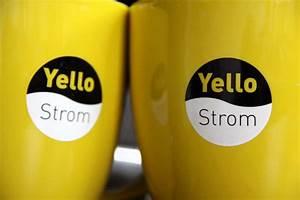 Yello Strom Rechnung : connexo referenzen ~ Themetempest.com Abrechnung