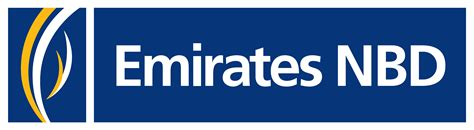 emirates bureau emirates nbd toll free helpline number support email id
