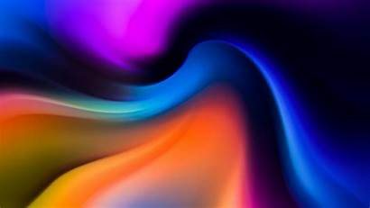 8k Abstract 4k Noise Resolutions Wallpapers