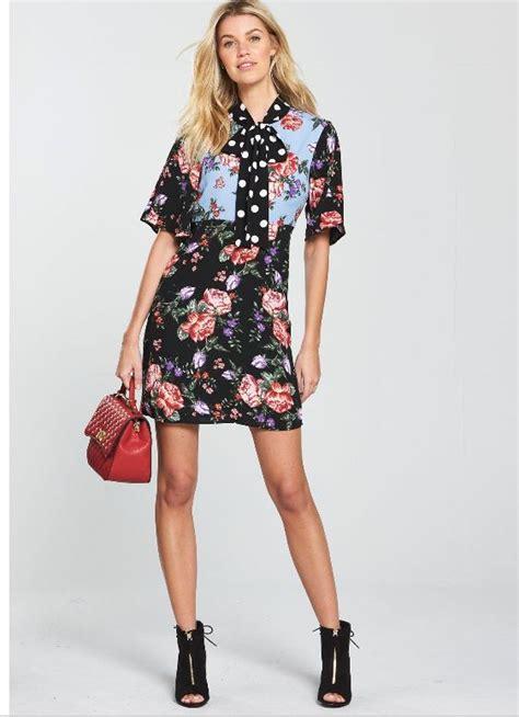 steal saoirse ronans gucci style    dress