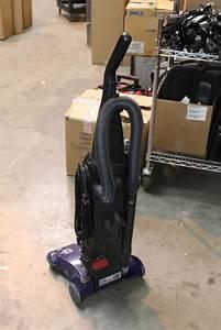 Bissell Powerforce Bagless Vacuum Cleaner