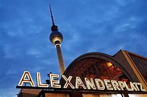 Höffner öffnungszeiten Berlin : der berliner fernsehturm preise bilder ffnungszeiten ~ Frokenaadalensverden.com Haus und Dekorationen