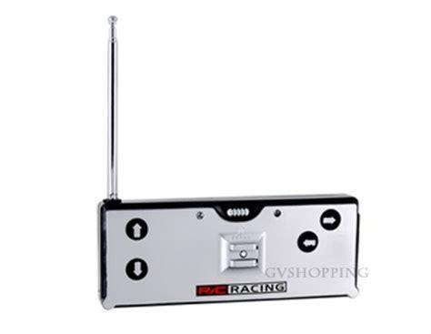 si鑒e auto rc 2 mini micro car rc radiocomandata in lattina 1 52 vari modelli colori frequenze ebay