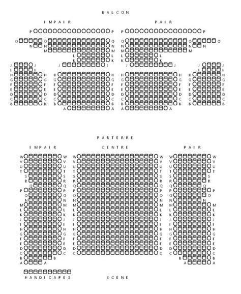 theatre femina bordeaux du 21 au 22 nov 2017 concert