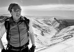 Edurne Pasaban Lizarribar is a Basque mountaineer. On May ...